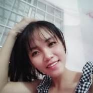 ngocha274767's profile photo