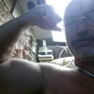 chrisp166114's profile photo
