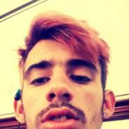 joshs259422's profile photo