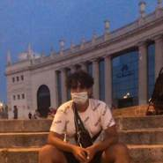 yassink776374's profile photo