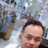 user_oxmqj08419's profile photo