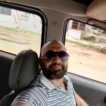 bro4384_Greater Accra_Svobodný(á)_Muž