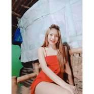 angelar293961's profile photo