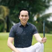 wangf59's profile photo