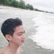 userykv2863's profile photo