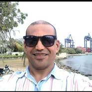 alexc845001's profile photo