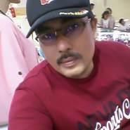 pujiantos712259's profile photo