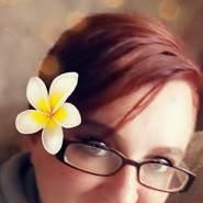 mary37446's profile photo