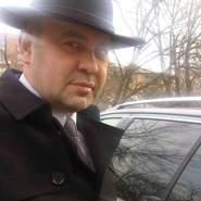 sackmann112's profile photo