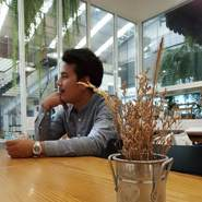 tanadon500522's profile photo