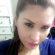 elizabethh54124's profile photo