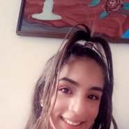natashal883789's profile photo