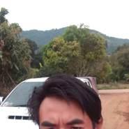 userfwijm15840's profile photo