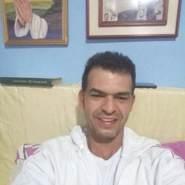 josec224310's profile photo