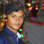 nipu12j's profile photo