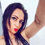 claudiae114477's profile photo