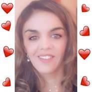 lizabettak's profile photo