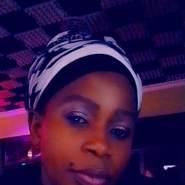 mildredm221453's profile photo