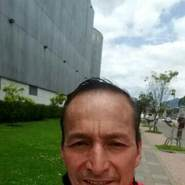 nereomoreno's profile photo