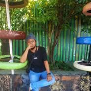 amadfals7's profile photo