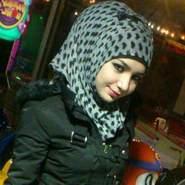 mamonk17418's profile photo