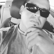 isaacc615638's profile photo