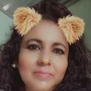 korinav18088's profile photo