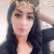 nisrinen560265's profile photo