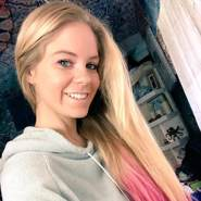 elizabetht673544's profile photo