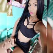 BrittanyV22's profile photo