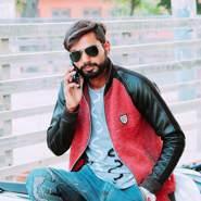 aakashs361802's profile photo