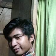 dethers436089's profile photo