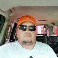 javieri938819's profile photo