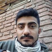 damir57's profile photo
