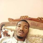ifeanyia663272's profile photo