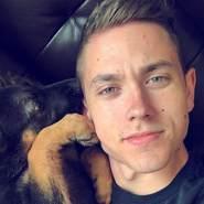 johnsmith485791's profile photo