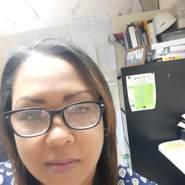 jehinezb's profile photo