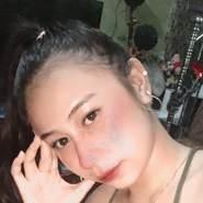 jheansela's profile photo