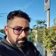 michiguennichi's profile photo
