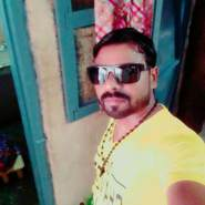 amjadk830783's profile photo