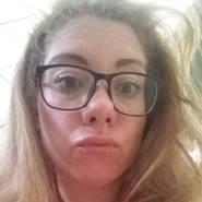 elizabethh19733's profile photo