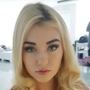 jexina's profile photo