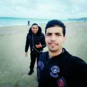 marouaneh26_Casablanca-Settat_Alleenstaand_Man