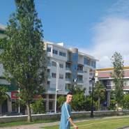 bouchtae935200's profile photo