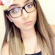 nancy056539's profile photo
