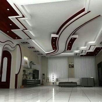 aayd297_Ar Riyad_Single_Male