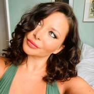 annaj39's profile photo