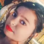 ayuk035's profile photo
