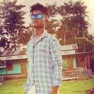 ala1613's profile photo