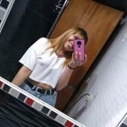 flor921746's profile photo
